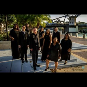 Kissimmee A Cappella Group | Tampa Spiritual Ensemble