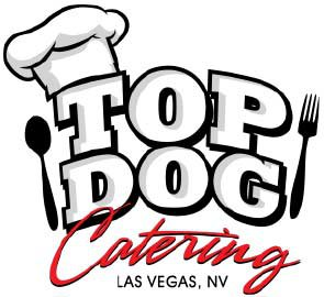 Top Dog Catering - Caterer - Henderson, NV