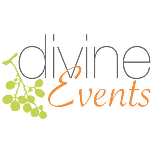 DiVine Events - Caterer - Henderson, NV