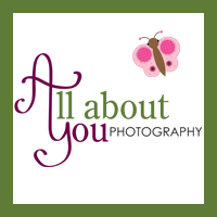 All About You Photography - Photographer - Henderson, NV