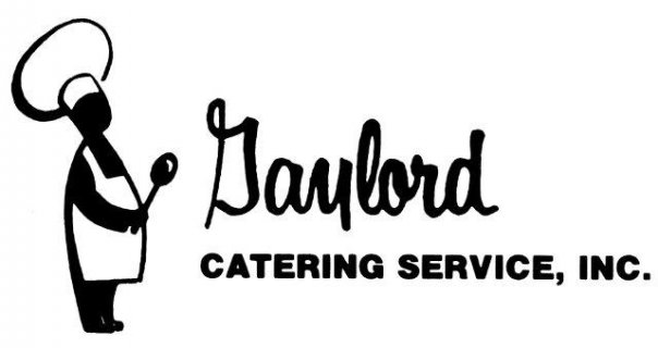 Gaylord Catering Service - Caterer - Madison, WI