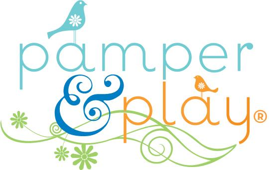 Pamper & Play - Event Planner - Los Angeles, CA