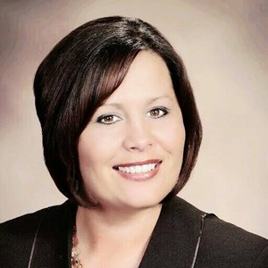 Orlando, FL Makeup Artist   Advanced Color Consultant Trina M. Morales