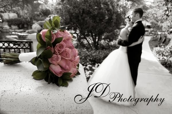 JD Photography - Photographer - Henderson, NV