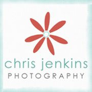 Chris Jenkins Photography - Photographer - Henderson, NV