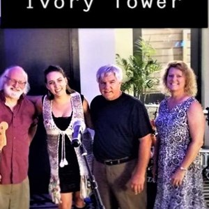 Waukesha, WI Cover Band | Ivory Tower