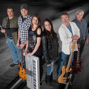 Neosho Cover Band | Ivory Tower