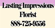 Lasting Impressions Florist & Gifts