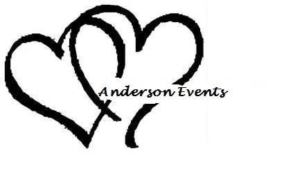 Anderson Events - Event Planner - Lubbock, TX