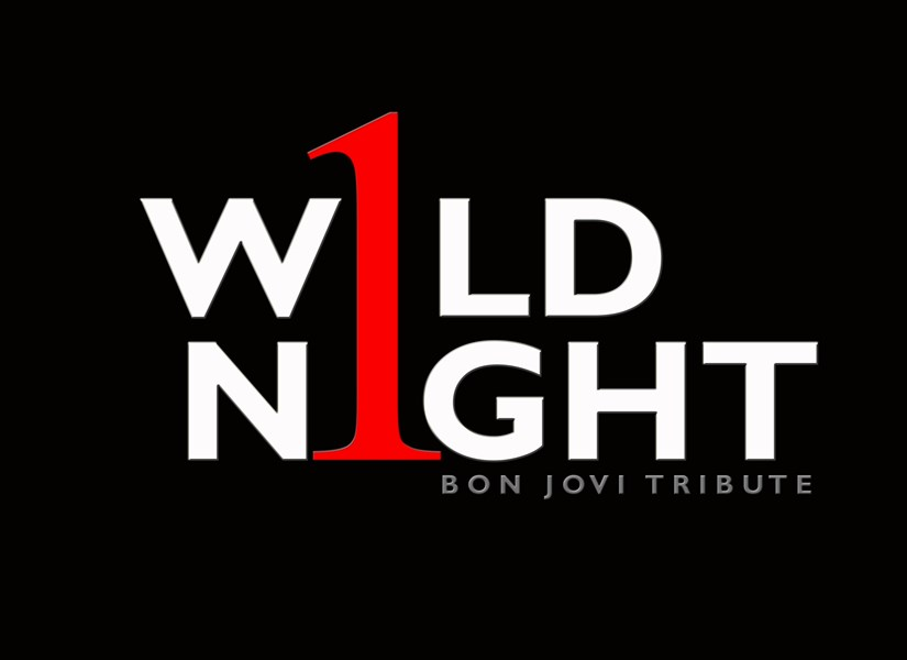 1 Wild Night Bon Jovi Tribute