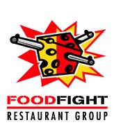 Food Fight Catering - Caterer - Madison, WI