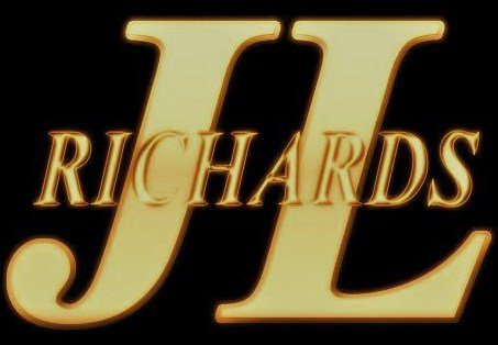 JL Richards Catering - Caterer - Madison, WI