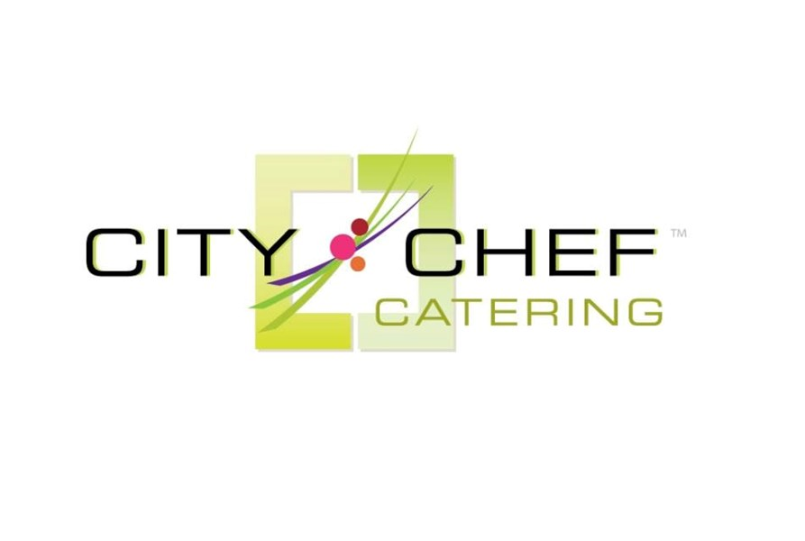 City Chef Catering - Caterer - Hialeah, FL