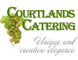 Courtlands Catering - Caterer - Baton Rouge, LA