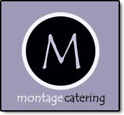 Montage Catering - Caterer - Orlando, FL