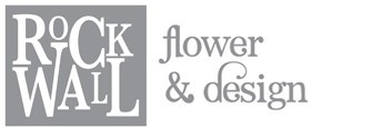 Rockwall Flower & Design - Florist - Garland, TX