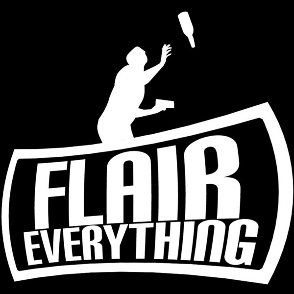 Flair Everything - Bartender - Jersey City, NJ