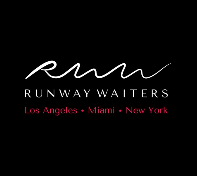 Runway Waiters - Bartender - Jersey City, NJ