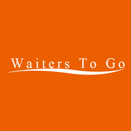 Waiters To Go - Bartender - Bernardsville, NJ