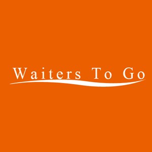 Edison Bartender | Waiters To Go