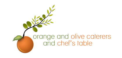 Orange & Olive Caterers - Caterer - Jersey City, NJ