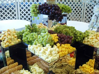 Signature Creations Caterers - Caterer - Jersey City, NJ