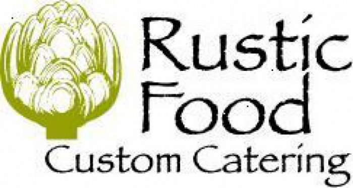 Rustic Food Custom Catering - Caterer - Jersey City, NJ