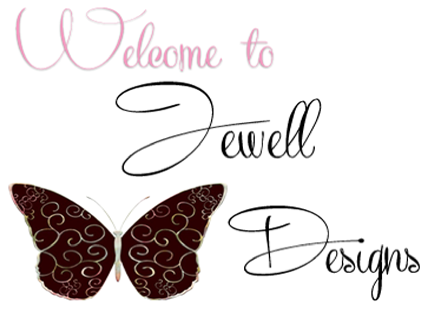 Jewell Designs - Event Planner - Rochester, NY