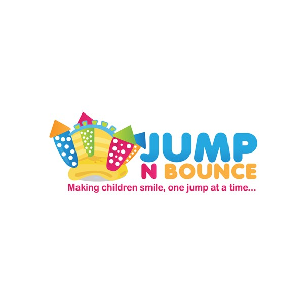 Jump n Bounce - Bounce House - Sterling, VA
