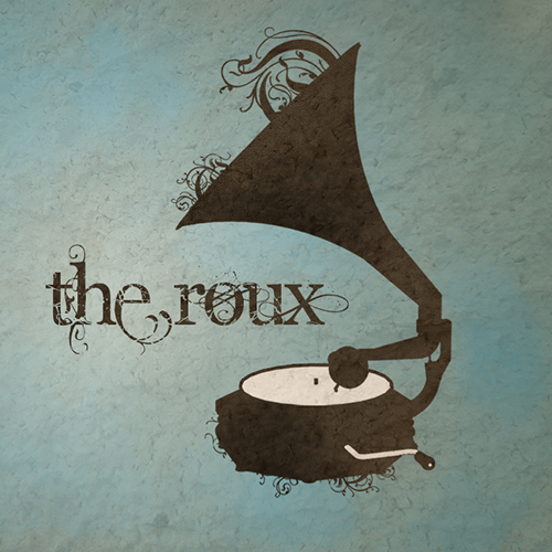 The Roux - Alternative Band - Easton, PA