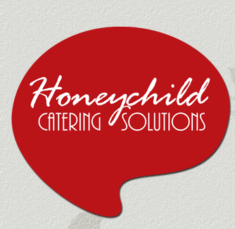 Honeychild Catering Solutions - Caterer - Lubbock, TX