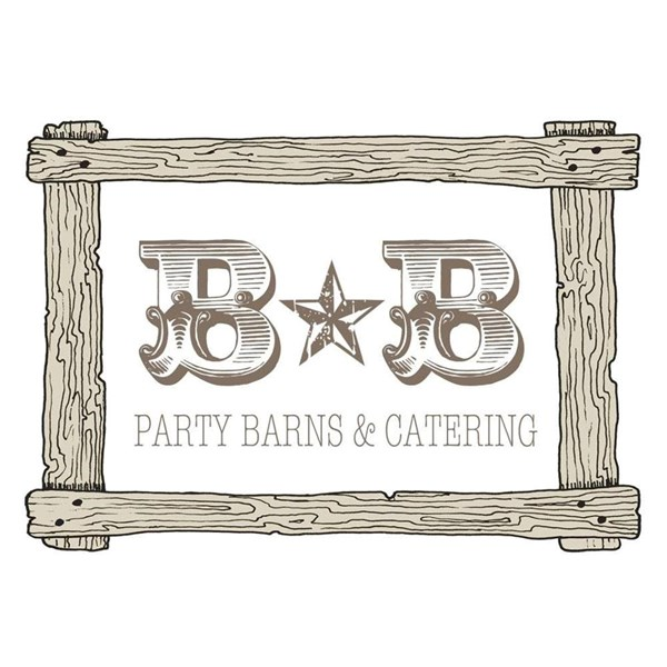 Double B Party Barns & Catering - Caterer - Lubbock, TX