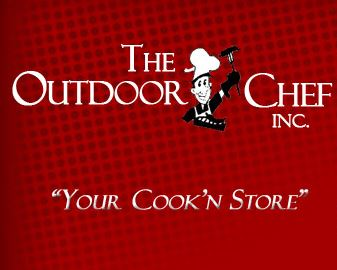 The Outdoor Chef Inc. - Caterer - Lubbock, TX
