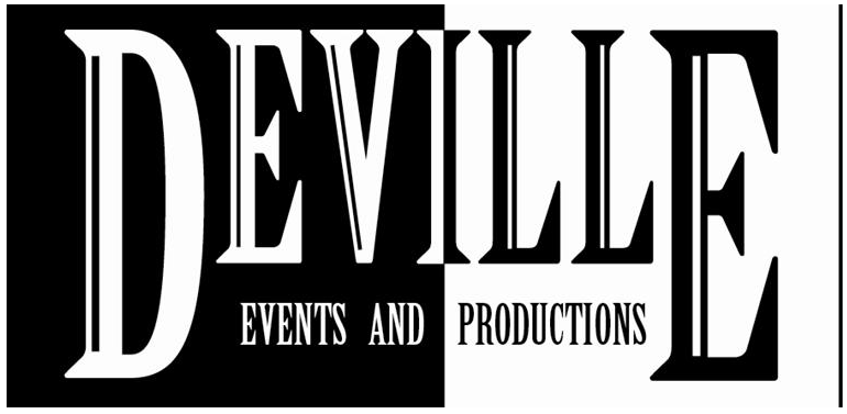 Deville Events & Productions - Event Planner - San Diego, CA