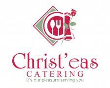 Christ'eas Catering - Caterer - Akron, OH