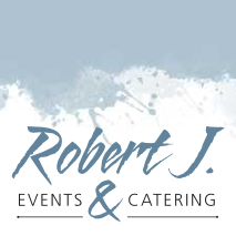 Robert J. – Events & Catering - Caterer - Akron, OH