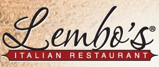 Lembo's Italian Catering - Caterer - Akron, OH