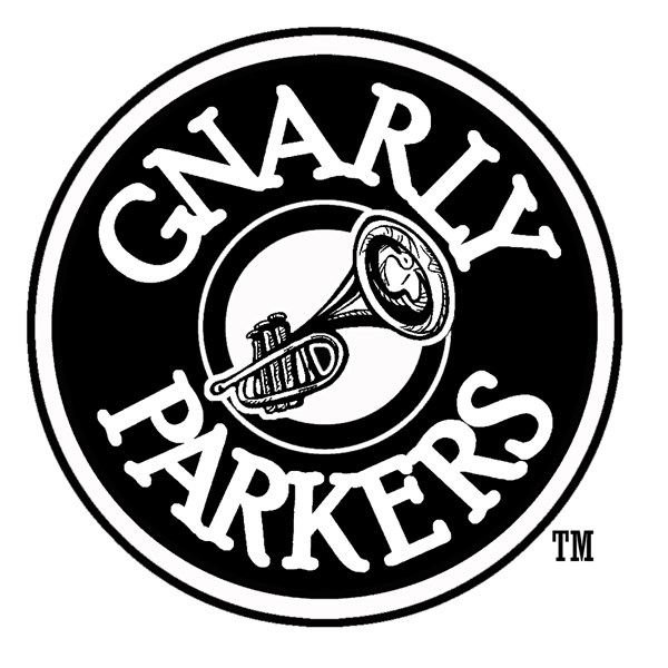 Gnarly Parkers - Swing Band - Nashville, TN