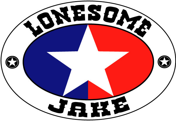 Lonesome Jake - Cover Band - Eudora, KS