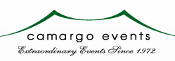 Camargo Events - Party Tent Rentals - Cincinnati, OH