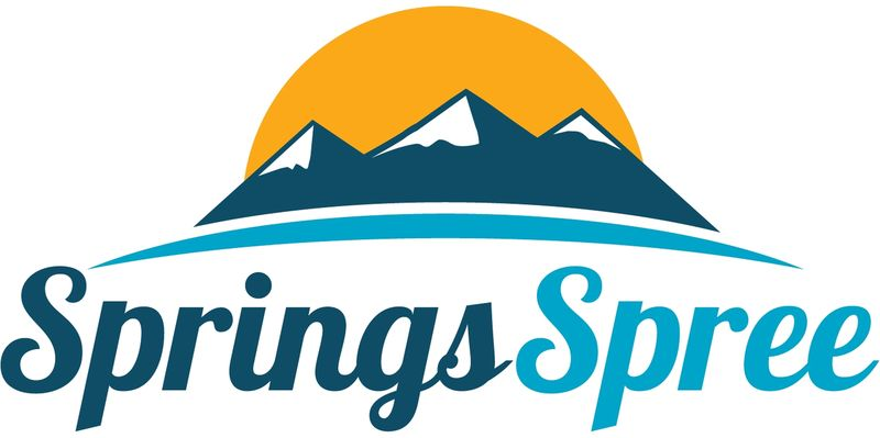 SpringsSpree - Party Tent Rentals - Colorado Springs, CO