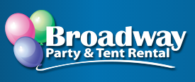 Broadway Party and Tent Rental - Party Tent Rentals - Minneapolis, MN