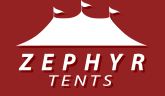 Zephyr Tents - Party Tent Rentals - Oakland, CA