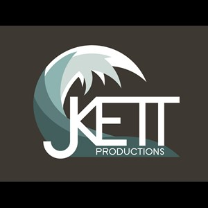 Tennessee Wedding Videographer | JKETT Productions