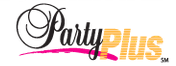 Taylor Rental Party Plus - Party Tent Rentals - Pittsburgh, PA