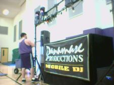 Danamare Productions Mobile DJ & Karaoke | Raleigh, NC | Mobile DJ | Photo #3