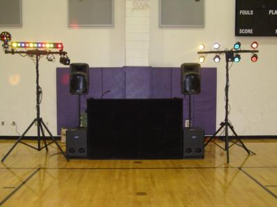 Danamare Productions Mobile DJ & Karaoke | Raleigh, NC | Mobile DJ | Photo #5
