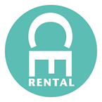 CERental - Party Tent Rentals - Raleigh, NC
