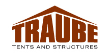 Traube Tents and Structures - Party Tent Rentals - Saint Louis, MO
