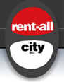 Rent-all City - Party Tent Rentals - Tampa, FL